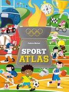 Sport Atlas