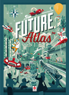 Future Atlas