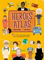 Heroes Atlas