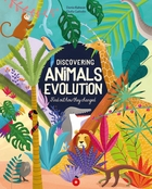 Discovering Animals Evolution