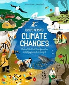 Discovering Climate Changes