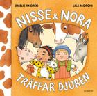 Nisse & Nora Visit the Animals (series)