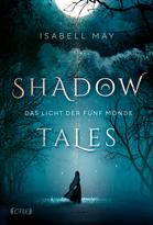 Shadow Tales
