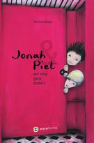 Jonah & Piet