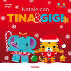 Christmas with Tina & Gigi