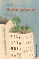 Henrike's Roof Garden