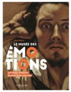 The museum of emotions / Le musée des émotions