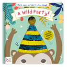 Flip it Fun - A Wild Party