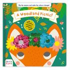 Flip it Fun - A Woodland Picnic