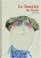Suzie's Smile