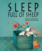 Sleep Full of Sheep