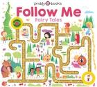 Follow Me: Fairytales