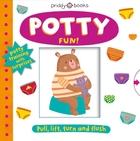 Potty Fun!