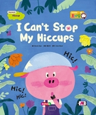 Curious Stories in English(I Can't Stop My Hiccups)