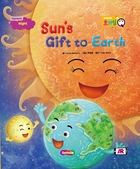 Curious Stories in English(Sun's Gift to Earth)