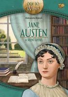 Jane Austen, a silent rebel