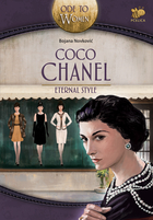 Coco Chanel, eternal style