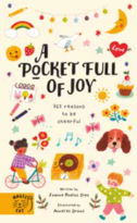 A Pocket Full of Joy