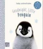 Goodnight, Little Penguin