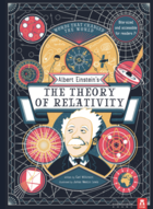 Albert Einstein's The Theory of Relativity