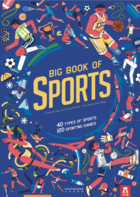 Big Book of Sports