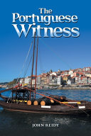 The Portuguese Witness