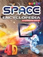 4D Space