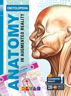 Anatomy Encyclopedia