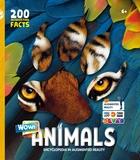 WOW! Animals