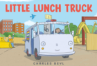 Little Lunch Truck
