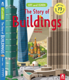 Lift and Learn: The Story of Buildings
