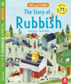 Lift and Learn: The Story of Rubbish