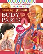 Encyclopedia of Human Body ( 7 title series )