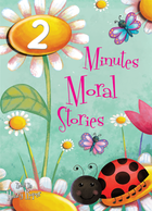 2 Minute Moral Stories
