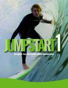 Jump-Start 1