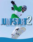 Jump-Start 2