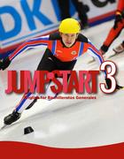 Jump-Start 3
