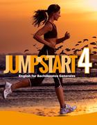 Jump-Start 4