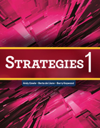 Strategies 1