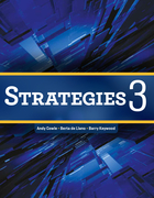 Strategies 3