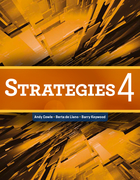 Strategies 4