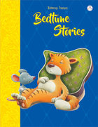 Beditme Stories