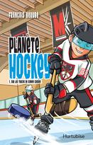 Hockey Planet