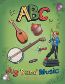 El ABC de Jug Band Music
