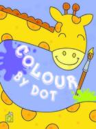 Colour By Dot-2