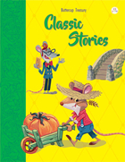 Classic Stories