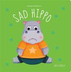 Sad Hippo