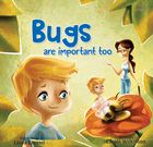 Bugs are important too