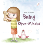 Being Open-Minded