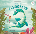 Ollie and the Plesiosaur